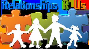 Relationships R Us