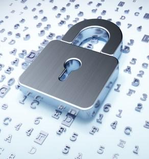 Security & Updates