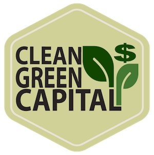 Clean Green Capital