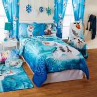 Frozen Bedding Sets | WebNuggetz.com