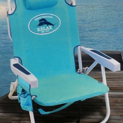 Tommy Bahama Cooler Chair Swivel Base Hardware Beach Chairs | Webnuggetz.com