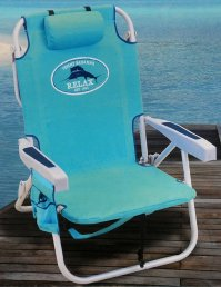 Tommy Bahama Beach Chairs | WebNuggetz.com
