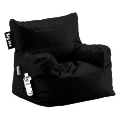 Big Joe Lounge Chair Wedding Covers And Sashes To Buy Bean Bag Chairs Teens Will Love | Webnuggetz.com