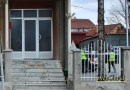 Поднесена кривична пријава за дилер од Кичевско, запленети околу 600 грама хероин