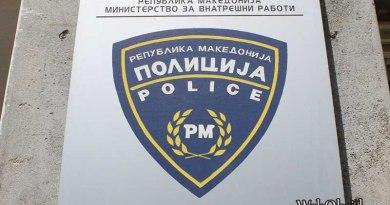 Тешко повреден работник од Велестово при пад од скеле во Струга