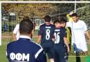 Заврши фудбалското првенство 2017/18