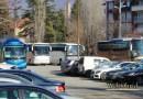 Бесплатен паркинг од 08:00 до 15:00 часот во Охрид за Водици