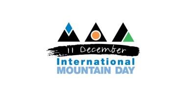 Меѓународен ден на планините