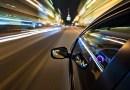 РСБСП со апел: Вози одговорно – Вози одморен!