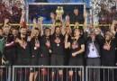 Шкендија го освои пехарот во Купот на Македонија