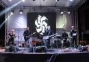 Незаборавен концерт на Горан Трајкоски во Охрид