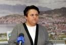 """ЈП """"Билјанини Извори"""" со отчет за сработеното"""