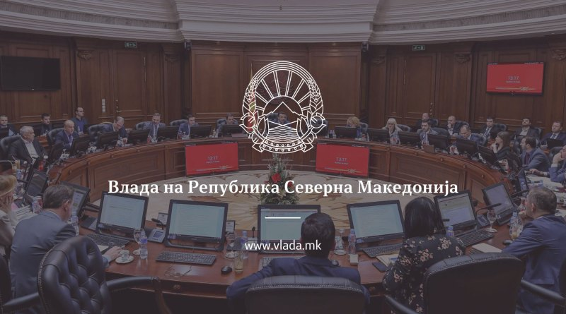 Македонија со скок од 14 места на листата на медиумски слободи на Репортери без граници