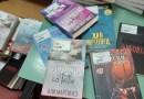 """Нови книги во НУ Библиотека """"Григор Прличев"""" – Охрид"""
