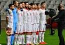 Пораз 1:0 од Ерменија во Никозија