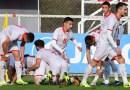 Милевски и Арслани ги одредија фудбалерите за тренинг кампот во Охрид
