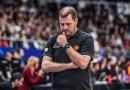 Тодоров пред премиерата со Италија: Да покажеме дека знаеме да играме и со најсилните репрезентации