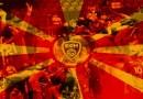 Истражување на ФФМ и УЕФА: Фудбалот е спорт број 1 во Македонија, работата на ФФМ оценета како исклучително успешна