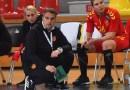 Селекторот Симовски го објави списокот на повикани ракометарки за претстојните бараж натпревари