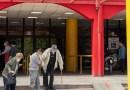 Стартуваше масовната имунизација во регионалниот центар во Охрид
