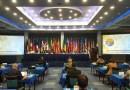 """Планирачка конференција во пресрет на НАТО вежбата """"Северна Македонија 2021"""""""