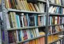 """НУ Библиотека """"Григор Прличев"""" до читателите: Вратете ги зајмените книги да ги читаат и други"""