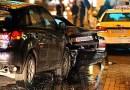 РСБСП: Безбедност на патниот сообраќај – кратки анализи и податоци