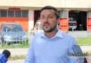 ВМРО-ДПМНЕ: Георгиески вработува пожарникари, а без срам ги укина средствата за униформи и обувки