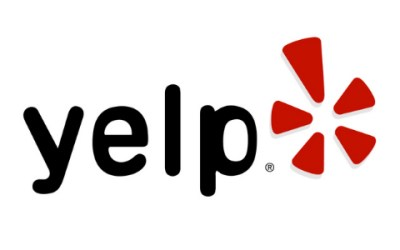 Why Yelp is the Future of Your Small Business