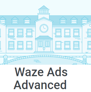 Waze Certification