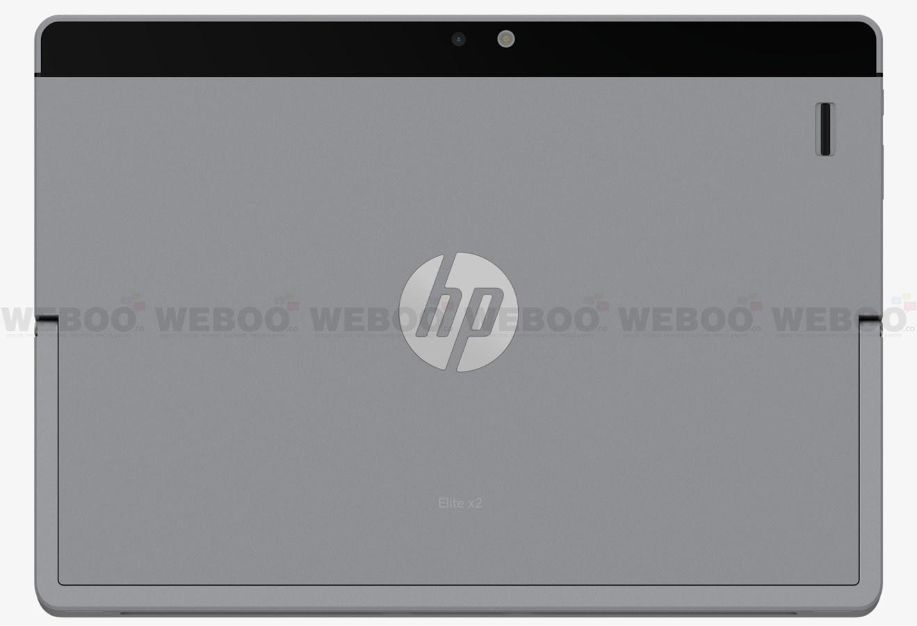 Verizon Starts Selling the HP Elite x2 Windows 10 Pro