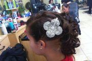 martin's hair design salon lake
