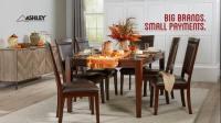 Rent-A-Center Lantana   Retail - Furniture