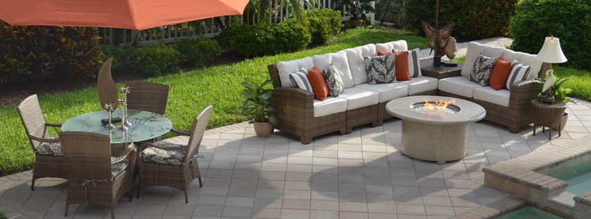 casual furniture west palm beach