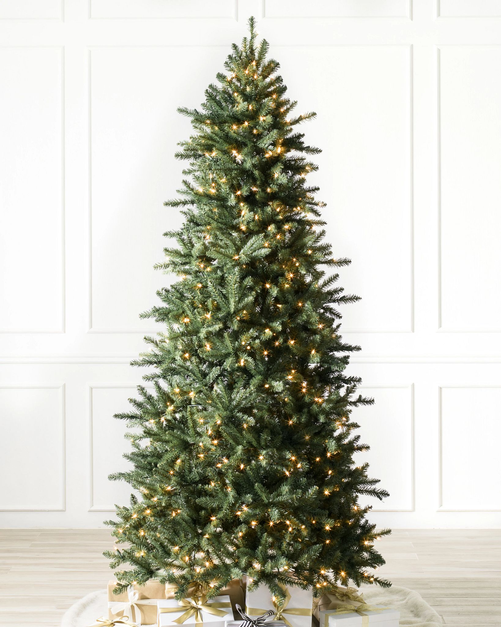 medium resolution of berkshire mountain fir christmas tree balsam hill two light wiring diagram clear lights