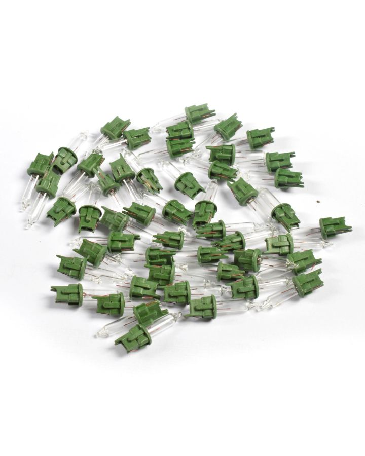 Pre Lit Christmas Tree Fuses: Ge Xmas Tree Replacement Lights