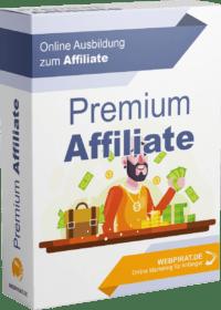 premium-affiliate-cover