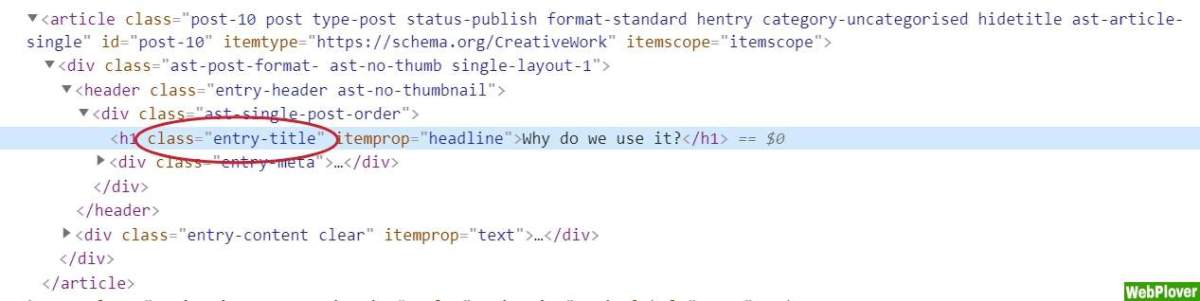 wp-post-title-css_class