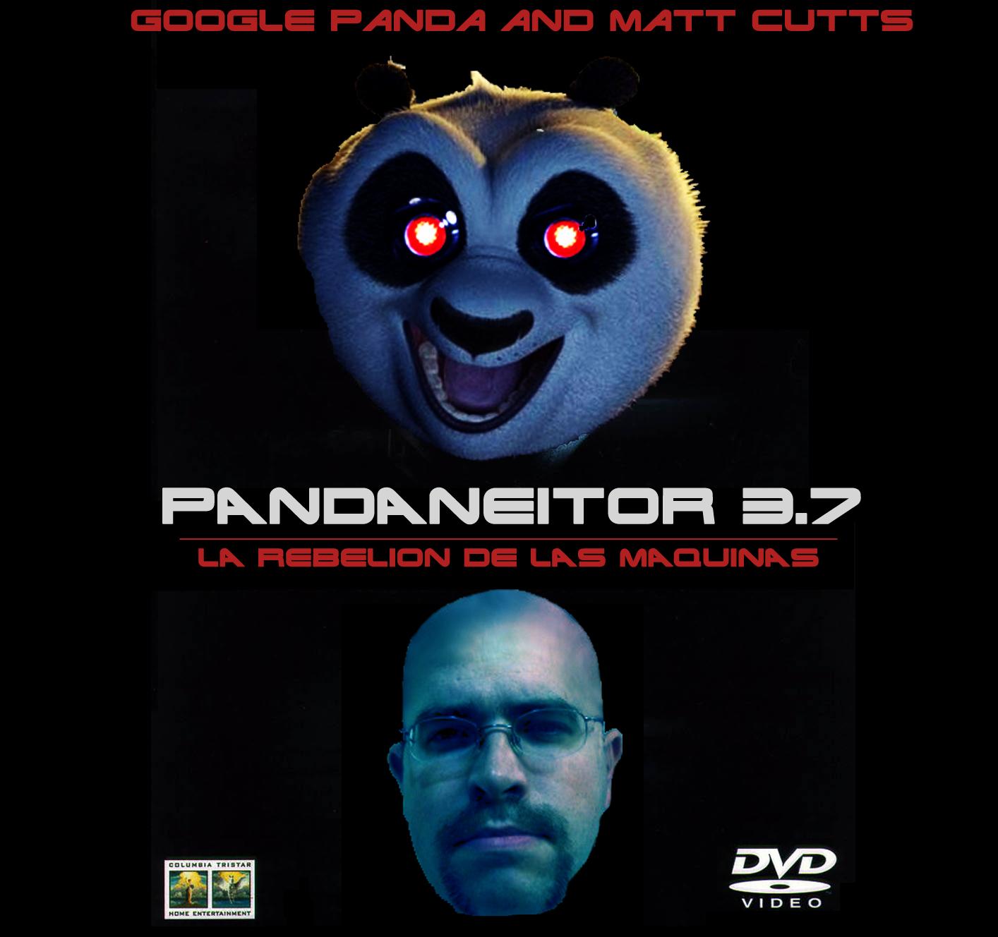 Pandaneitor3.7