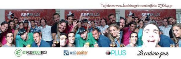 Networking SeoPlus