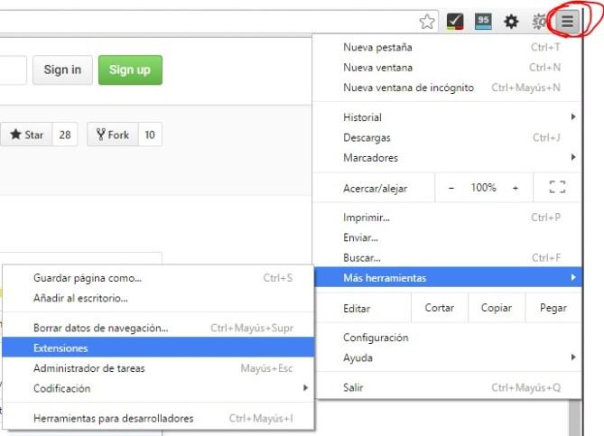 Análisis SEO Bulk URL Removal Search Console