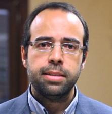 Miguel Ángel Florido