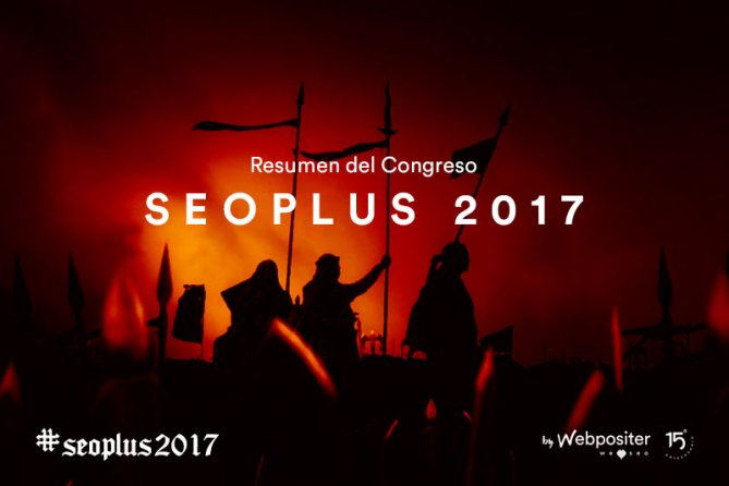 post_seoplus_resumen