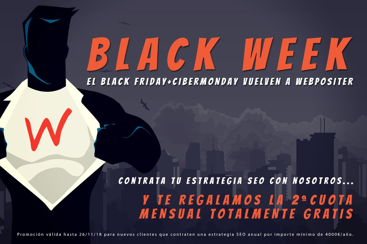 webpositer-black-friday