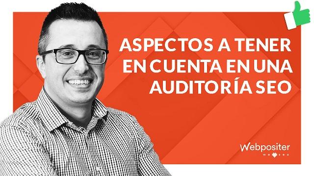 Cómo hacer una auditoría SEO Miguel Pau