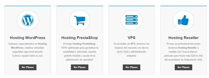 planes-hosting-profesionalhosting