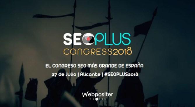 seoplus2018-evento-seo