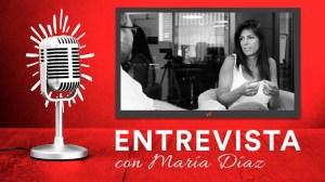 Entrevista sobre Email Marketing a María Díaz, de Doppler