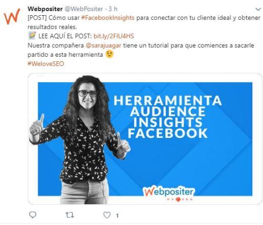 hashtag-corporativo-twitter