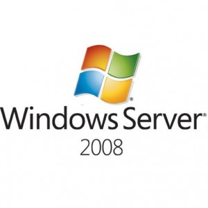 Microsoft-Announced-Windows-Storage-Server-2008-R2-Essentials-2-300x300